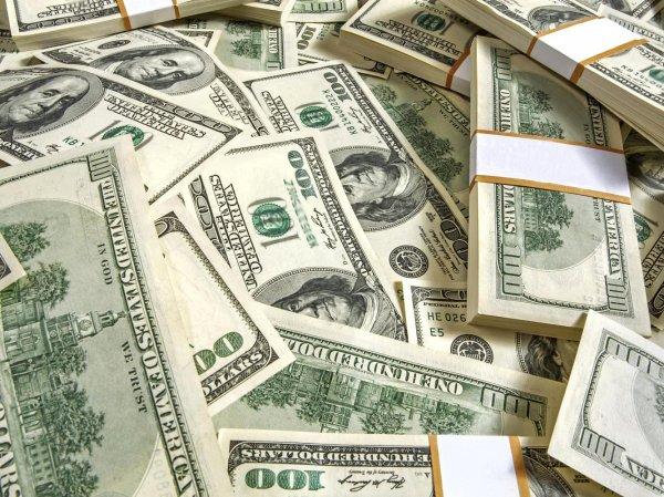Курс доллара на сегодня, 31 октября 2018: о последствиях отказа РФ от доллара рассказали эксперты