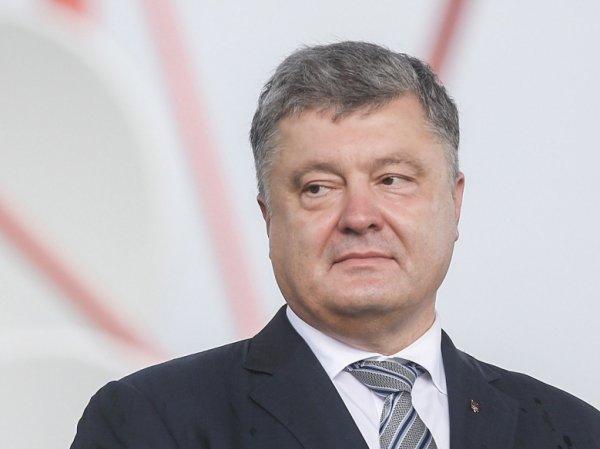 """Украинская """"ведьма"""" предсказала незавидную судьбу Порошенко и исход выборов в стране"""