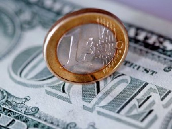 Курс доллара на сегодня, 31 октября 2018: стоит ли покупать валюту в ближайшее время – эксперты