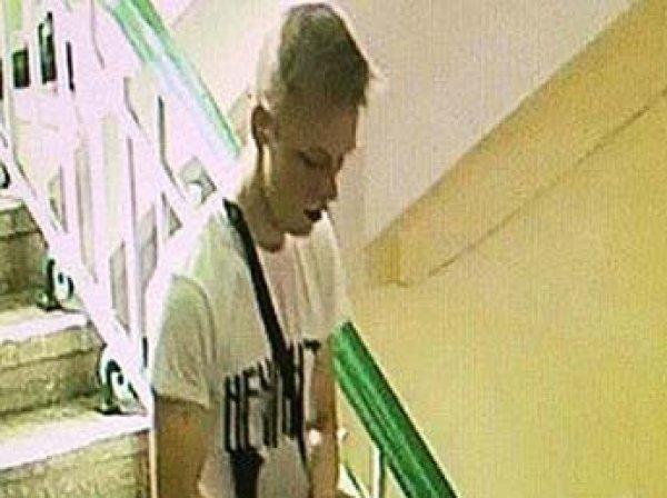 """Надпись на футболке """"керченского стрелка"""" дала ключ к разгадке его мотивов"""