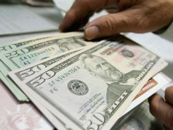 Курс доллара на сегодня, 24 октября 2018: доллар взлетит до 90 рублей – прогноз экспертов