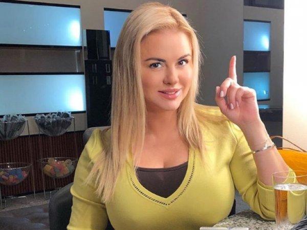 """""""Жирная и спилась"""": располневшая Семенович ответила шокированным фанатам на скандальное видео"""