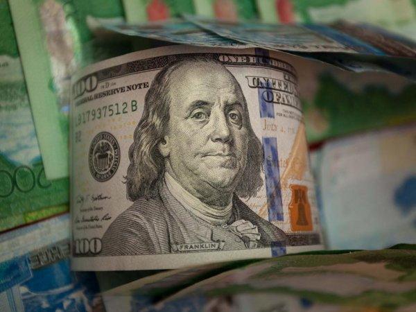 Курс доллара на сегодня, 10 октября 2018: курс доллара взлетит до 83 рублей – прогноз экспертов
