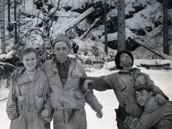 Экстрасенс на камеру связался с душами погибшей группы Дятлова, раскрыв тайну их гибели