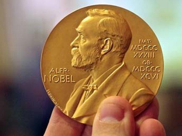 Нобелевскую премию мира 2018 присудили за борьбу с секснасилием