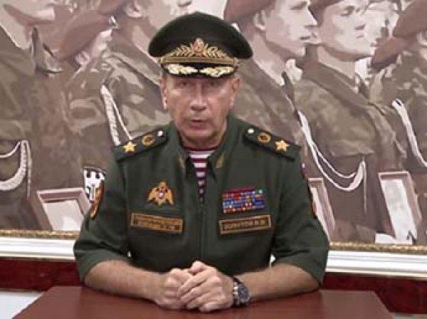 Военная прокуратура из-за расследования Навального проверит Росгвардию на коррупцию