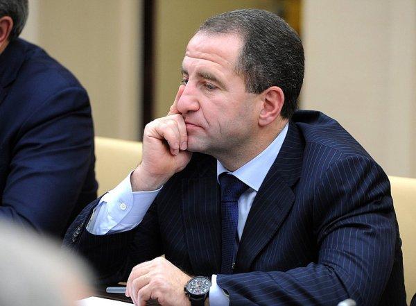Россия пригрозила войной в случае нападения на Белоруссию