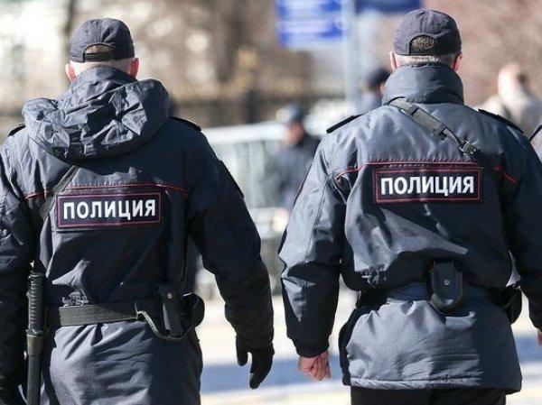 Госдума ввела 100-тысячные штрафы за злоупотребление правом на митинги