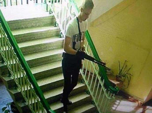 Выдавший справку убийце Рослякову врач объяснил свои действия