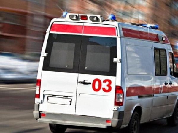 Полковник службы внешней разведки найден мертвым в Москве