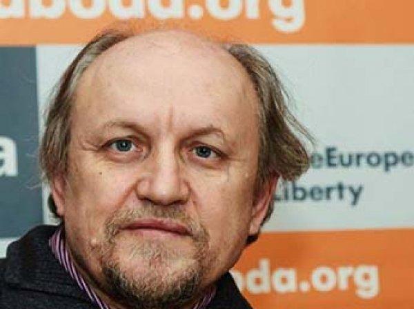 В Минске уволили священника, критиковавшего патриарха Кирилла