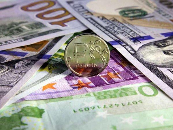 Курс доллара на сегодня, 5 октября 2018: факторы влияния на курс рубля назвал Силуанов