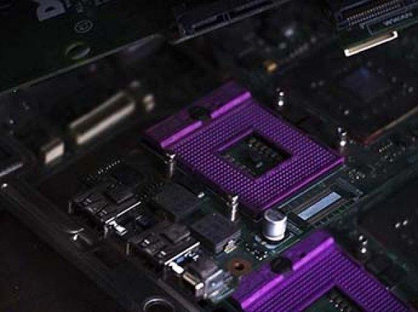 Bloomberg: Китай шпионит за людьми при помощи чипов в технике Apple и Amazon