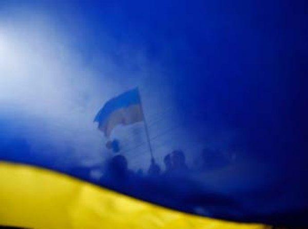Российские санкции против Украины коснутся 360 компания и полсотни граждан