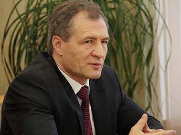 """""""Не хватает на цветы и конфеты"""": Володин предложил увеличить компенсации депутатам"""