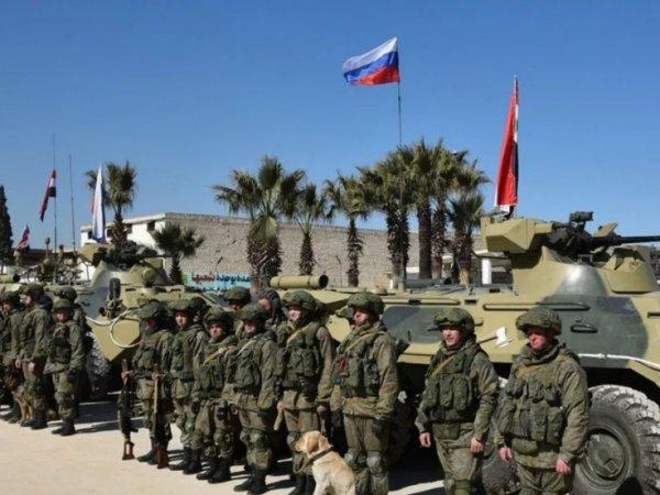 """""""Будем сбивать и топить"""": посол РФ недвусмысленно предупредил США по Сирии"""