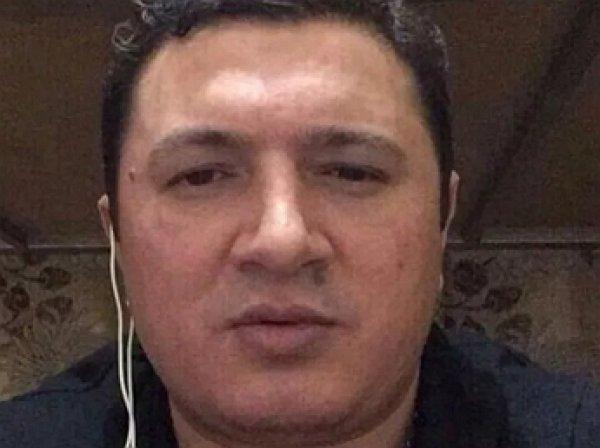 «Вора в законе» Гули арестовали в Турции после статьи в российских СМИ