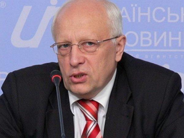Политолог в Киеве рассказал о массовом голоде на Украине