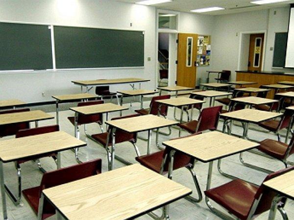 Система оценок мемами учительницы из США стала хитом Сети