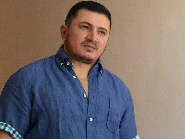 СМИ: депортация вора в законе Гули в РФ вызовет передел криминального мира и беспорядки на улицах
