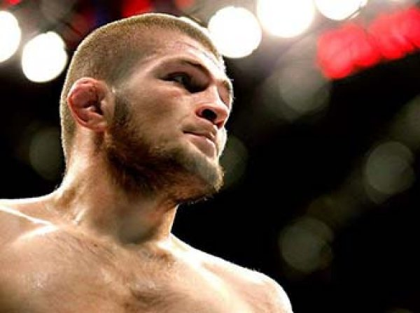 Хабиб Нурмагомедов пригрозил UFC разорвать контракт из-за санкций к его другу