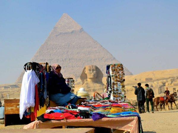 Когда откроют Египет для туристов 2018: новости сегодня, 24 октября пока не радуют россиян