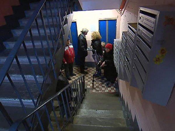 СМИ узнали о роли диспетчера в деле об убийстве женщины в лифте