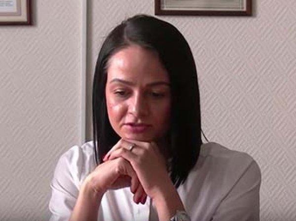 Свердловскую чиновницу отстранили от работы после скандальных заявлений про молодежь