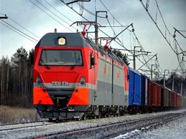 Сотрудница Свердловской железной дороги получила диплом «Мисс БДСМ»