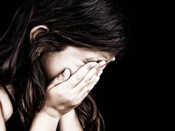 В Белгороде по горячим следам поймали 25-летнего серийного педофила-насильника