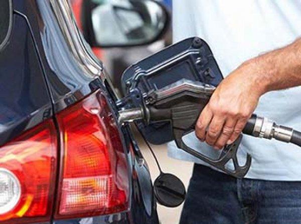 АЗС нашли способ скрытно повысить цены на бензин