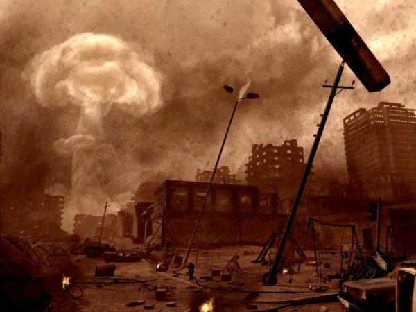 Расшифровано предсказание Нострадамуса о Третьей мировой войне: она продлится 25 лет