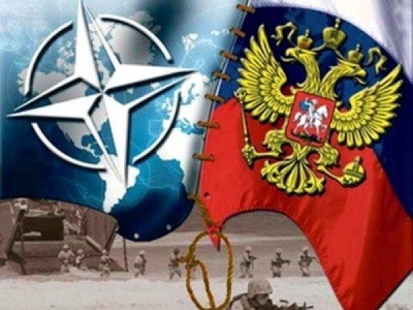 Немецкие СМИ рассказали, где Россия и НАТО могут развязать Третью мировую
