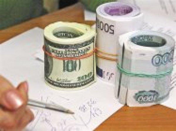 Курс доллара на сегодня, 3 ноября 2018: следующая неделя станет решающей для рубля - эксперты