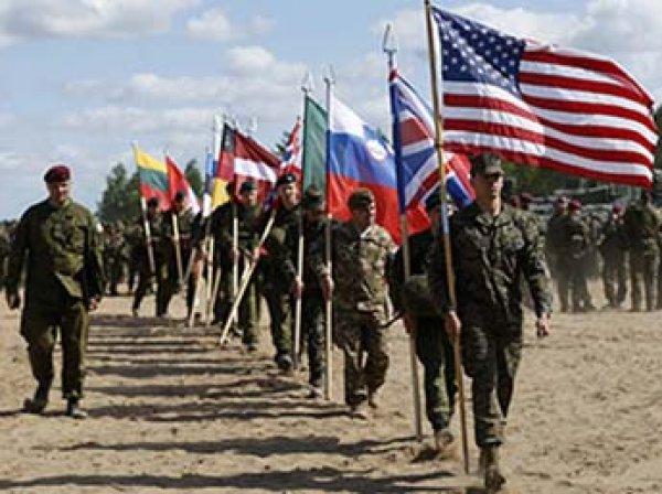 В НАТО рассказали о главной проблеме в случае войны с Россией