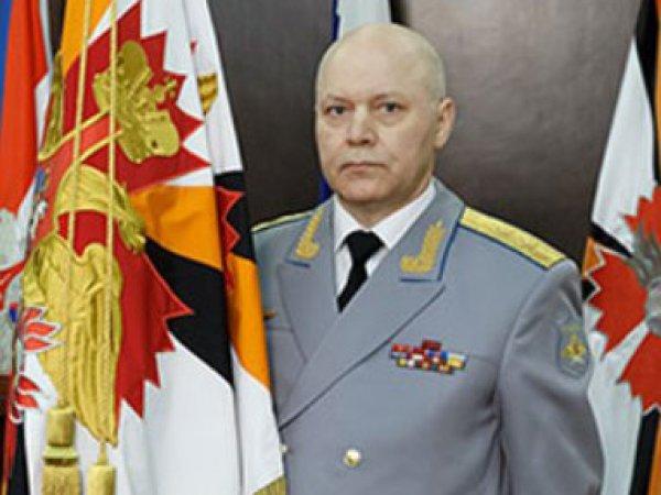 Почувствовал себя плохо после разговора с Путиным: как за два года скончались два руководителя ГРУ