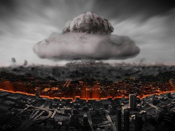 """""""Непредвиденная цепь событий"""": в ООН заговорили о близости Третьей мировой войны"""