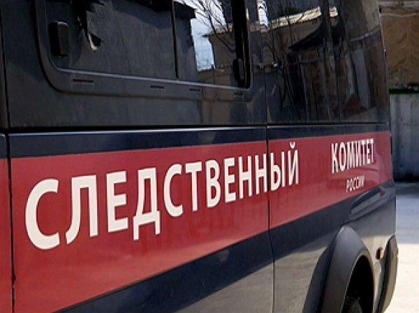 Кровавая бойня в Подмосковье: экс-сотрудник ФСО зарезал жену и ее друга