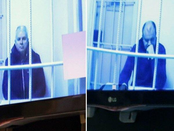"""""""Это подстава"""": стали известны новые детали в деле об изнасиловании дознавательницы в Уфе"""