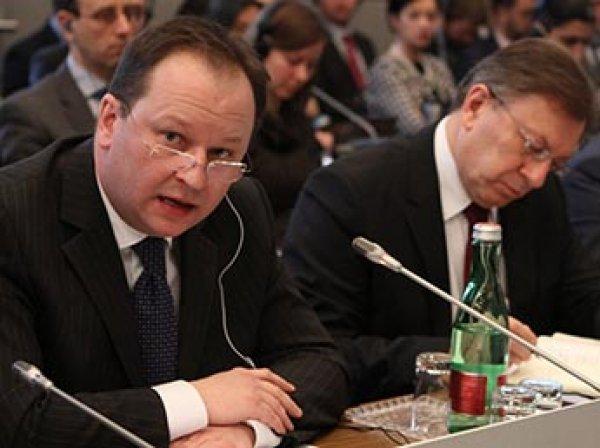 """""""Лиса в курятнике"""": Украина пригрозила выйти из Интерпола, если его возглавит россиянин"""