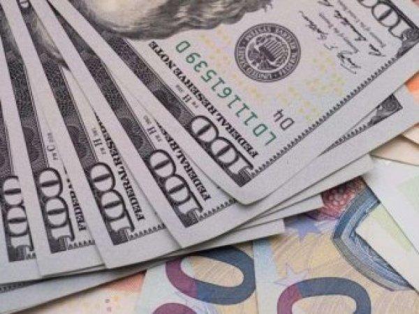 Курс доллара на сегодня, 7 ноября 2018: от чего зависит дальнейшая судьба доллара, рассказали эксперты