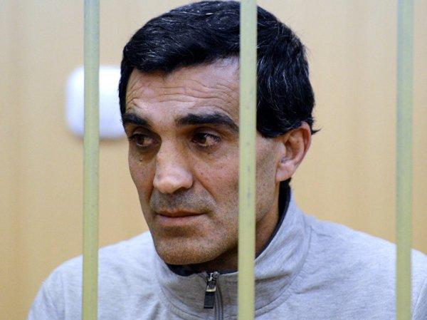 Виновник самого страшного ДТП в истории Москвы вышел из тюрьмы по амнистии