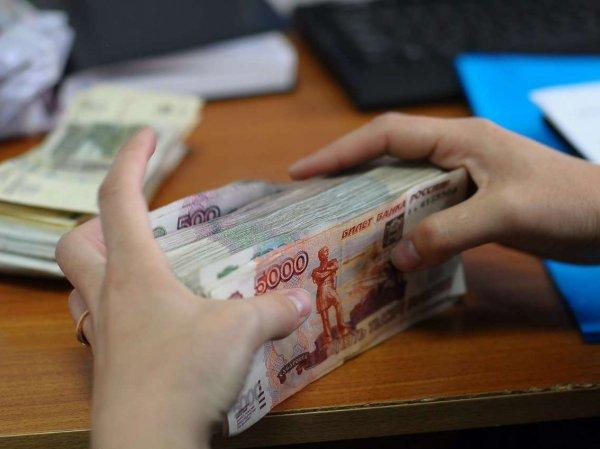 Невостребованные банковские вклады россиян в Госдуме предложили передать в бюджет