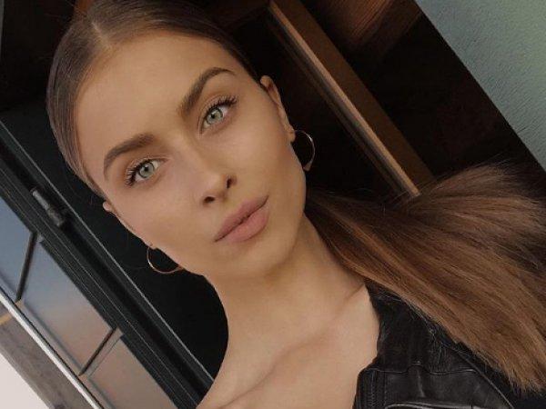 Фото полуголой 17-летней внучки Ротару произвели фурор в Сети