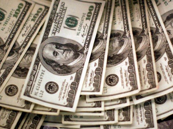 Курс доллара на сегодня, 6 ноября 2018: Россия и Китай отказались от доллара