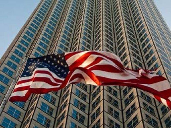 США ввели санкции против санаториев Крыма, в посольстве России их уже оценили