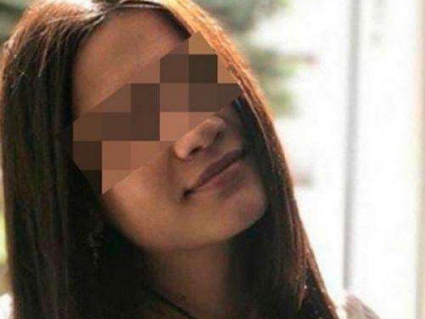 """""""Избили, сорвали одежду"""": в СМИ попали показания изнасилованной дознавательницы из Уфы"""