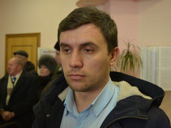 Решивший питаться на 3,5 тысячи рублей депутат пожаловался на меню