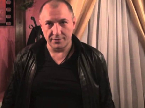 """СМИ: друг Шишкана ответит за """"раскоронацию"""" в колонии """"вора в законе"""""""