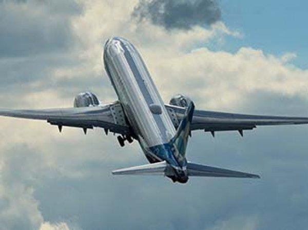 У новых Boeing нашли смертельную ошибку
